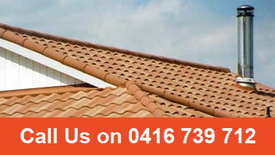 Roof Restorations Brisbane
