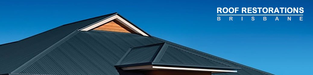 Roof Restorations Brisbane  | Your expert Roofing Contractors
